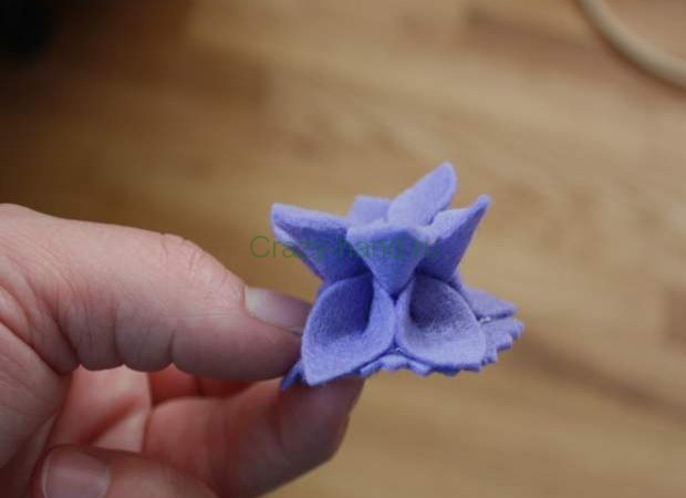 flowers-tutorial10_thumb