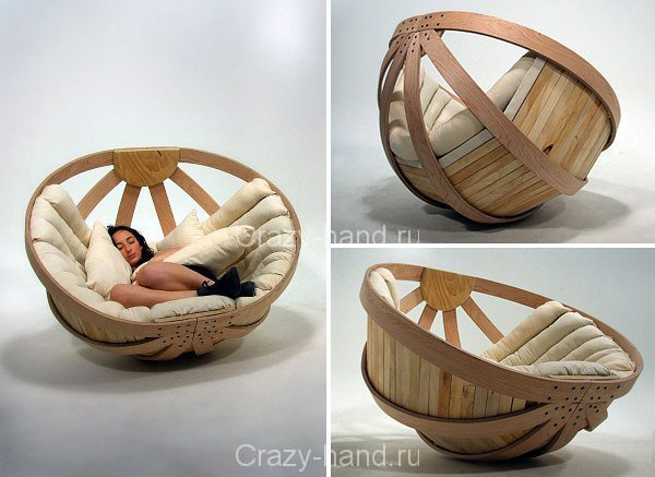 cradle-freshome09
