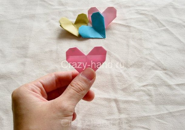 24heart