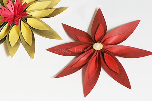 paper-flower1