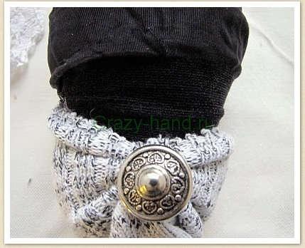 peredelka-socks1