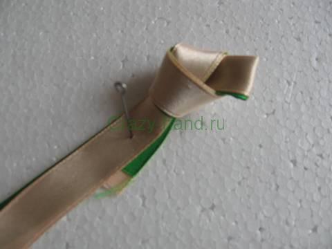 pletenie-fenechki17