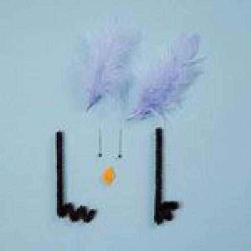 pticy-na-vetkah-4