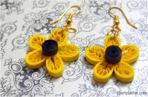 quilling-tutoril1