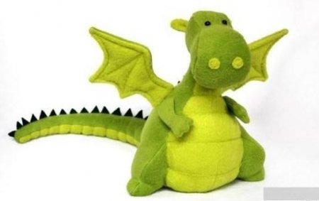 dragon-tilda1