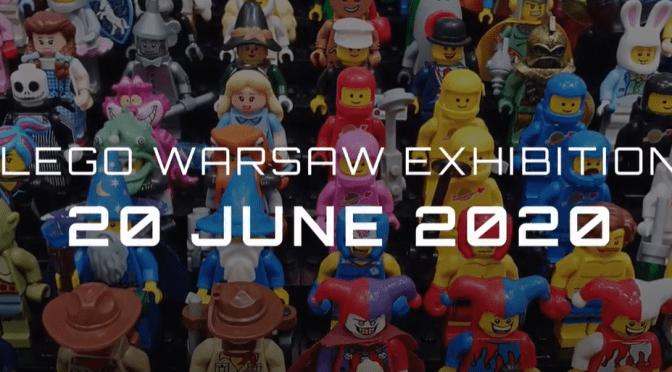 WAWLUG exhibition 2020