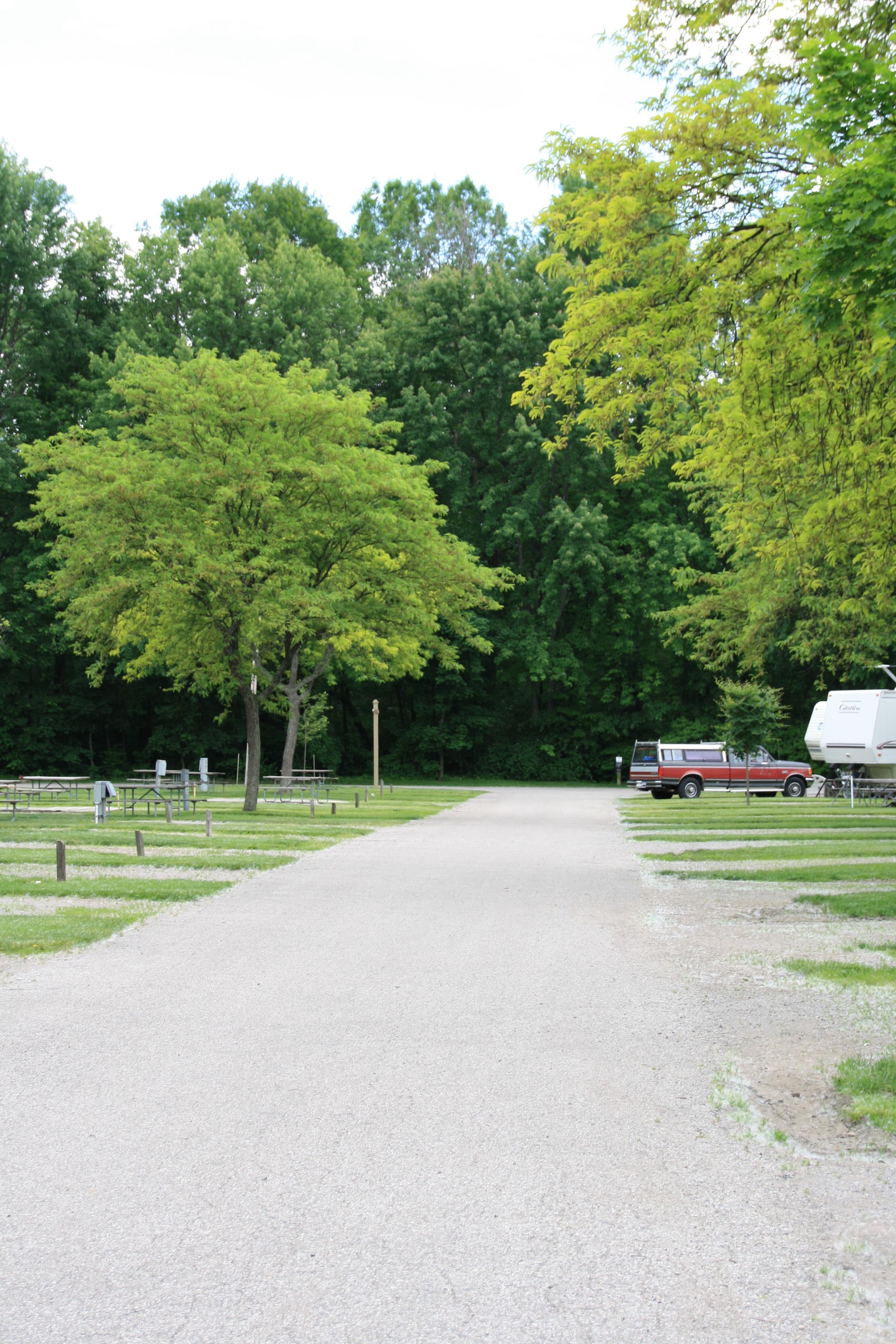 Yogi bear s jellystone park frankenmuth mi crazy4camping for Marshalls cedar park