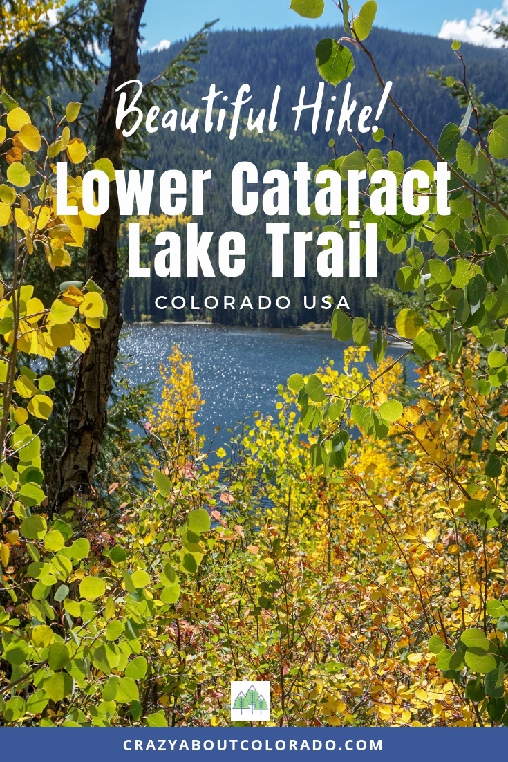 Hikes in Colorado, best hiking in Colorado, Summit County hiking trails, White River National Forest hiking trails, Heeney hikes, Green Mountain Reservoir, Colorado lake hikes