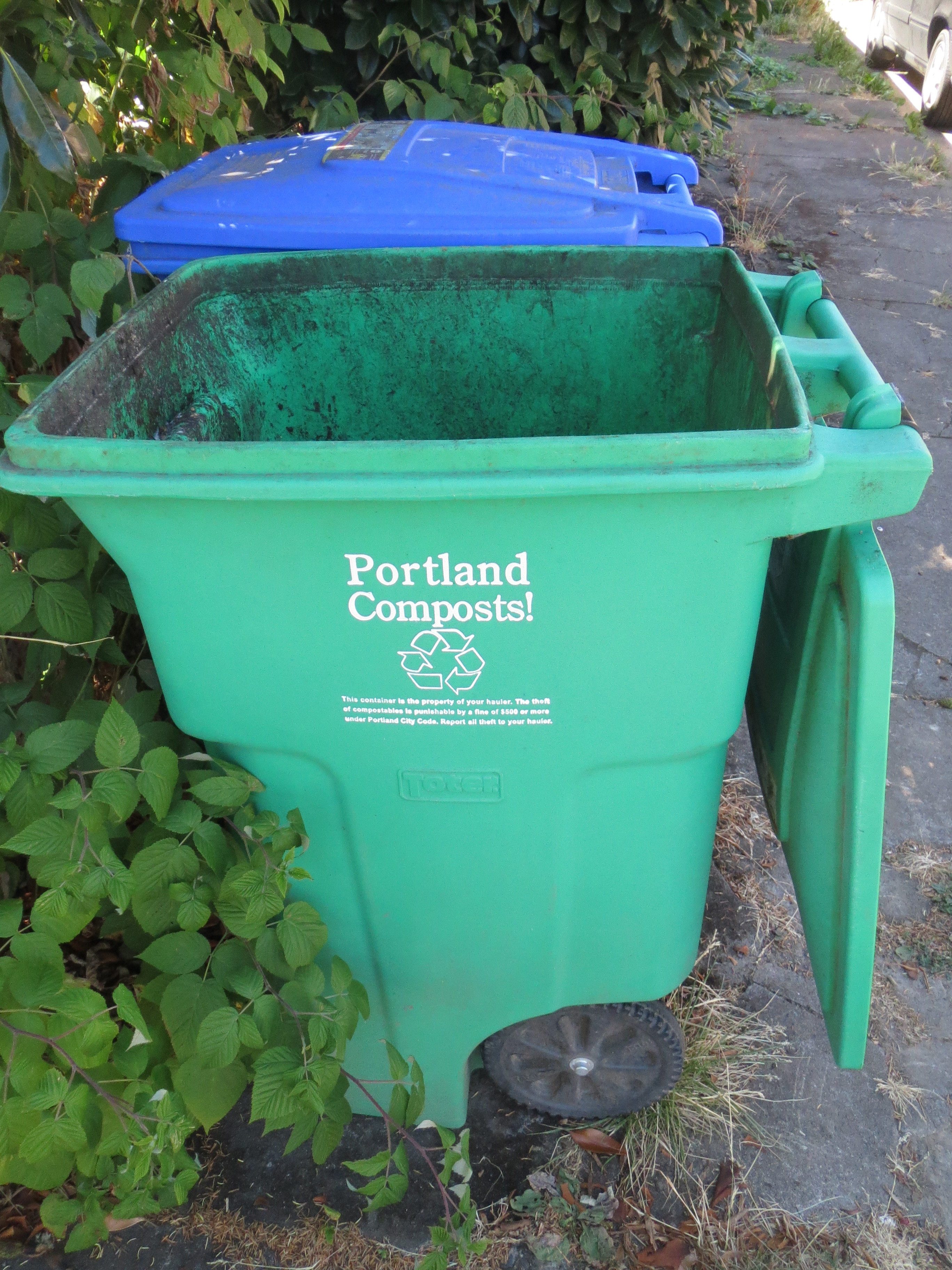 compost toterlid compost toterside