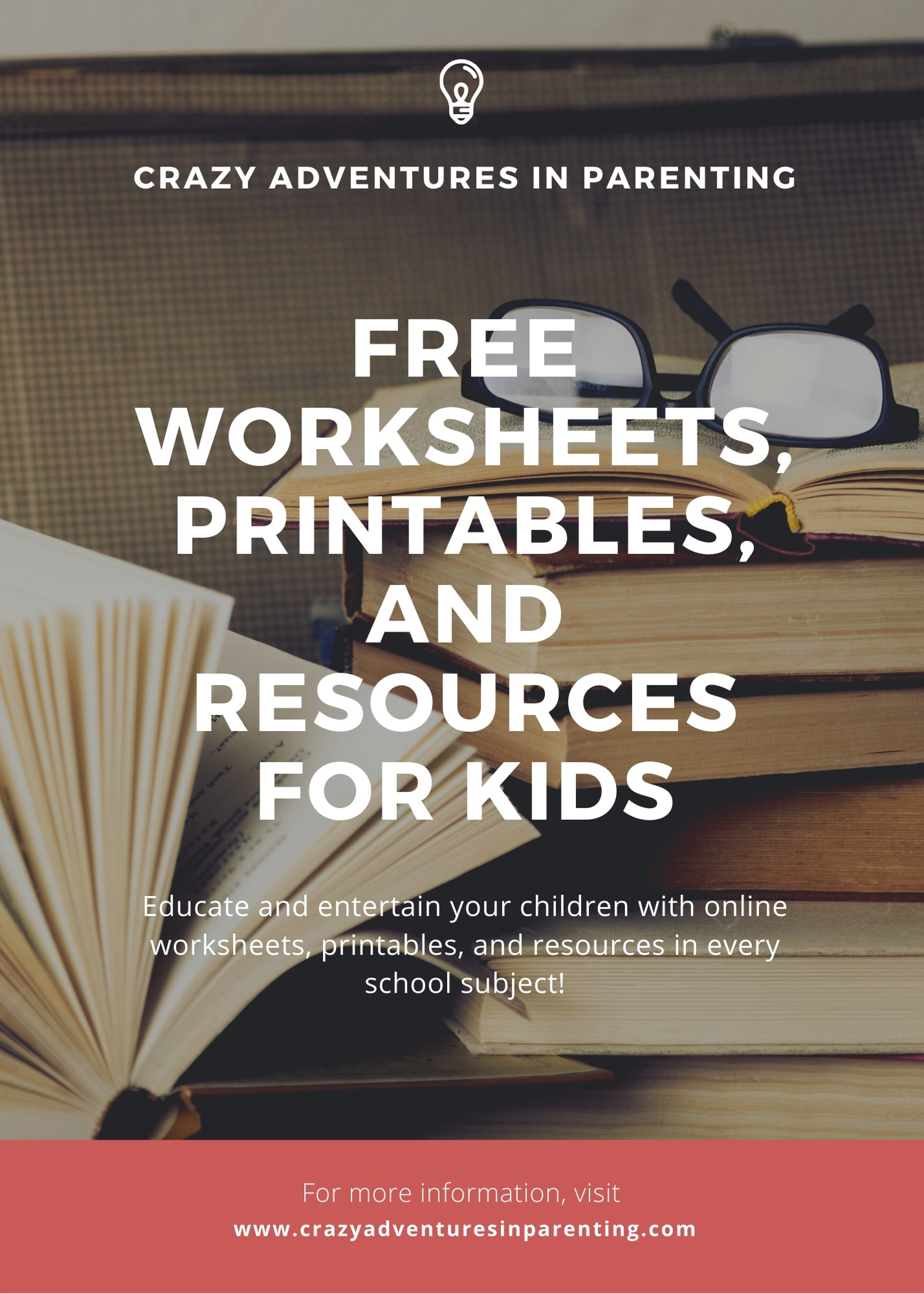 Huge List Of Free Educational Resources For Kids Due To