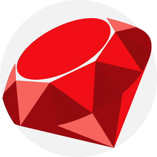 picture of a ruby