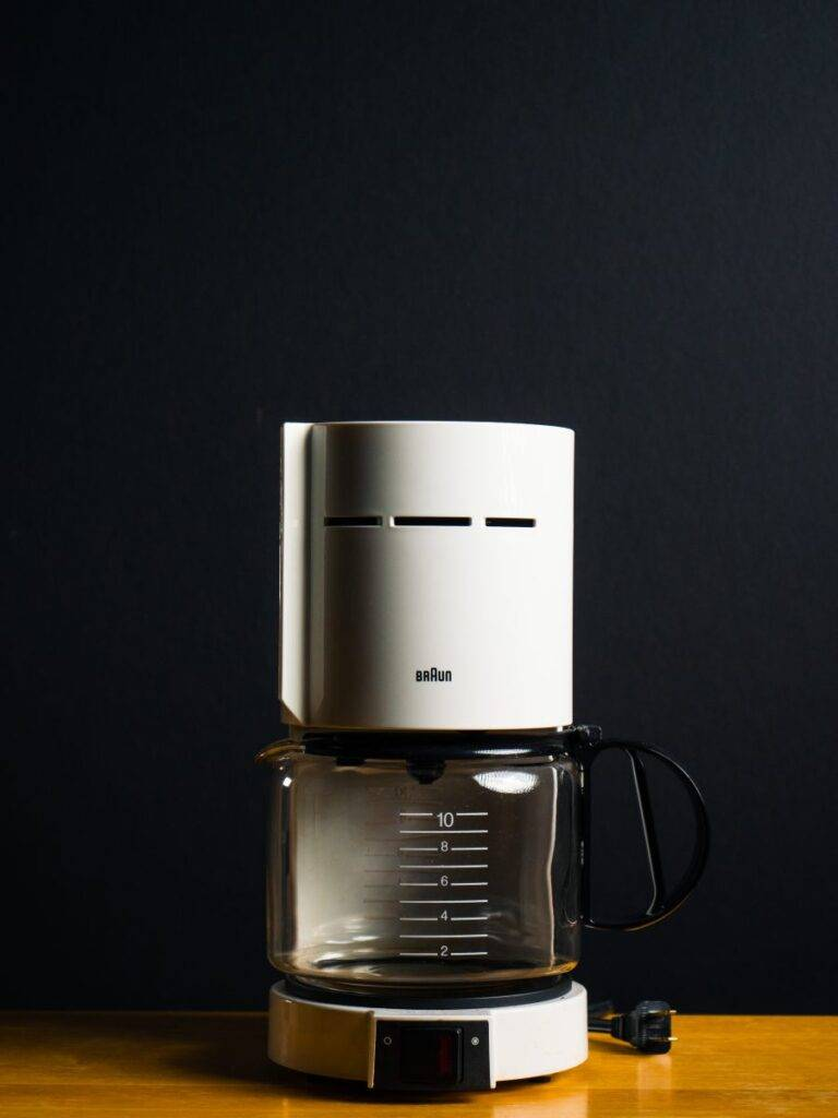 https crazycoffeecrave com how to clean a coffee maker with baking soda