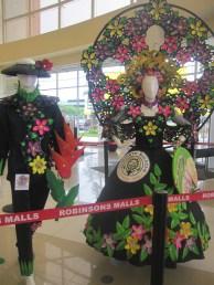bulacan-festival-costume-expo-singkaban-festival-2015-bulacan2