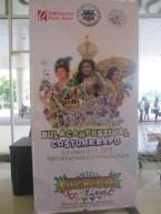 bulacan-festival-costume-expo-singkaban-festival-2015-bulacan7