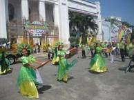 indakan-sa-kalye-singkaban-festival-2015-bulacan5