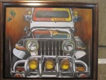 jeepney-lakan-sining-exhibit-singkaban-festival-2015-bulacan