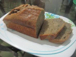 baking101-banana-bread-7-finished-product3