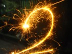 new-year-2016-sparklers-1