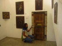 antipolo-roadtrip-pinto-art-museum-oops