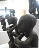 antipolo-roadtrip-pinto-art-museum-wooden-tribe