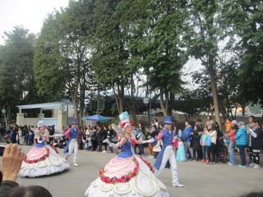 Hong-Kong-Disneyland-day-parade-5