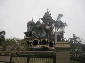 Hong-Kong-Disneyland-mystic-manor