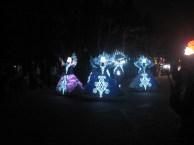 Hong-Kong-Disneyland-night-parade-7