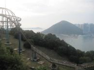 Ocean-Park-Hong-Kong-mine-train