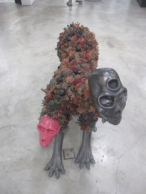 pinto-art-museum-two-headed-creature