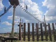 Sandbox-Pampanga-aerial-walk-1