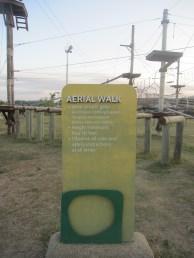 Sandbox-Pampanga-aerial-walk