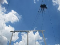 Sandbox-Pampanga-giant-swing-1
