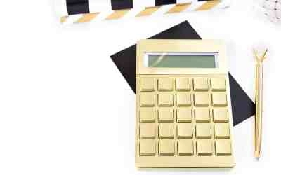 How To Master Your Business Finances Like a Real Accountant