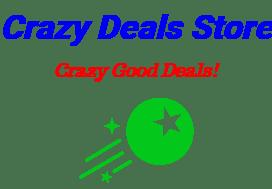 Crazy Deals Store