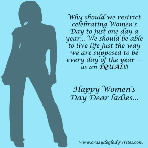 crazy-dog-lady-writes-womens-day