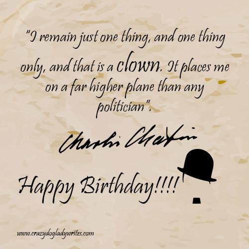 crazy-dog-lady-writes-charlie-chaplin-birthday