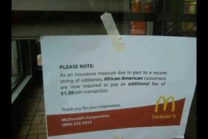 Seriously_McDonalds