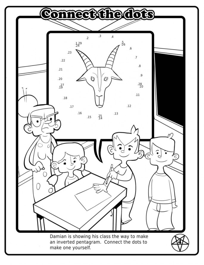 Satanic-Activity-Book-05