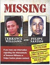 Missing_persons_poster_of_Terrance_Williams_and_Felipe_Santos.jpeg