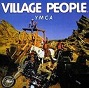 Village-People-YMCA