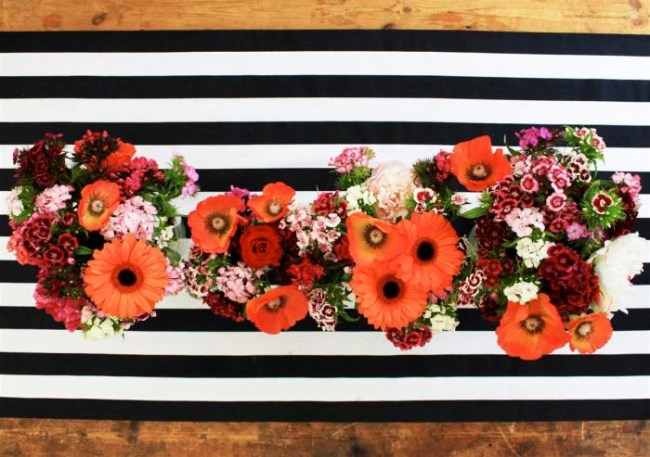 DIY FLOWERS: CAN YOU DO YOUR OWN WEDDING FLOWERS?