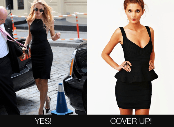 Can I Wear Black To A Wedding.Wedding Guests 4 Ways To Wear Black To A Wedding Crazyforus