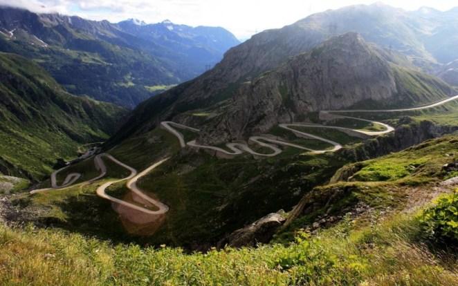 Via: picnewposts.blogspot.fr