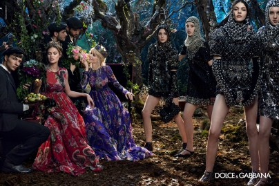 dolce-and-gabbana-winter-2015-women-advertising-campaign-05