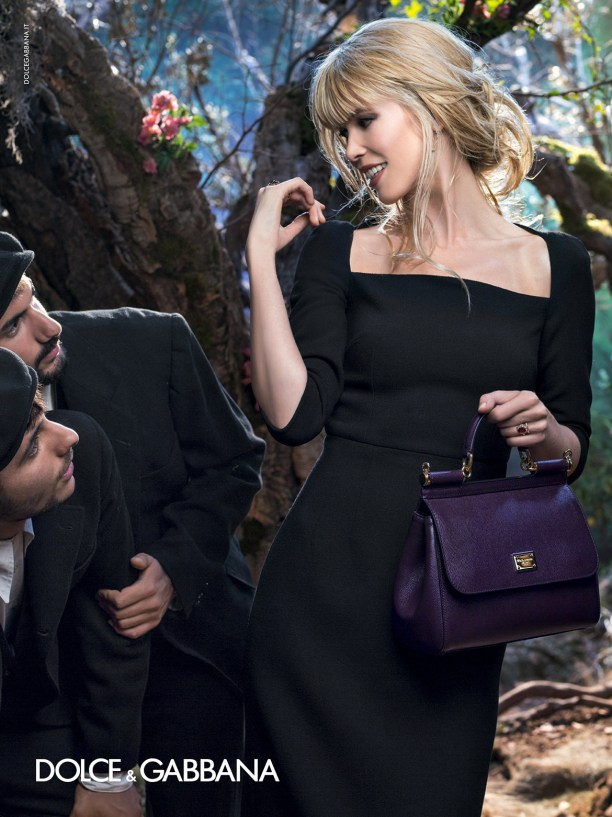 dolce-and-gabbana-winter-2015-women-advertising-campaign-09