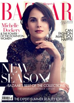 michelle-dockery-cover-2