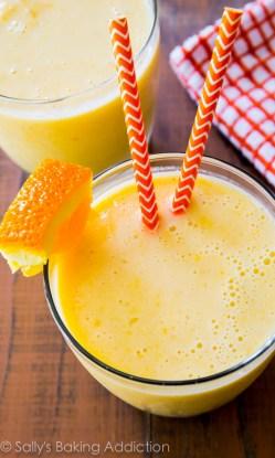 Orange-Creamsicle-Smoothie-3