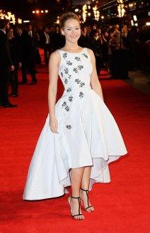Jennifer-Lawrence-World-Premiere-Hunger-Games-Mockingjay-Part-1