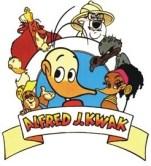 alfredjodocuskwak_logo