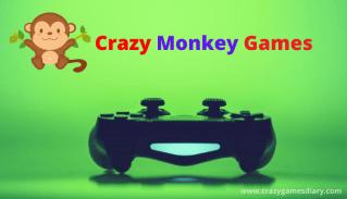 Crazy Math Games For kids